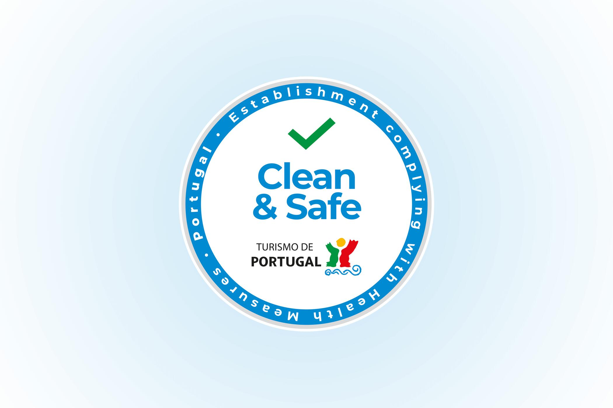 Hygiene & Safety Charter In Covid-19 Times