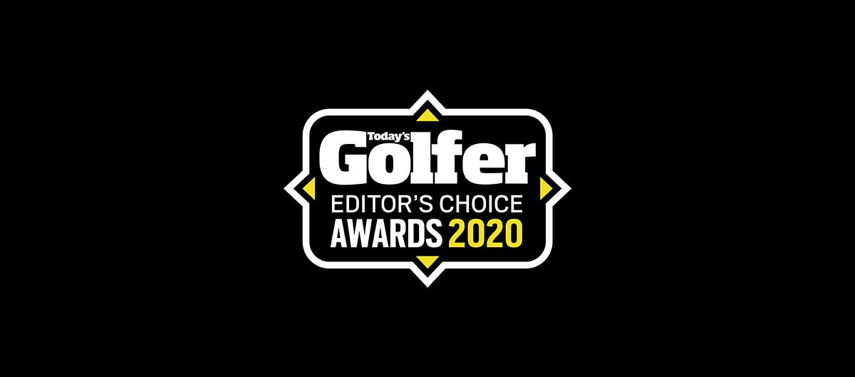 Algarve - Best Golf Destination in Continental Europe in 2017, 2018, 2019 & 2020