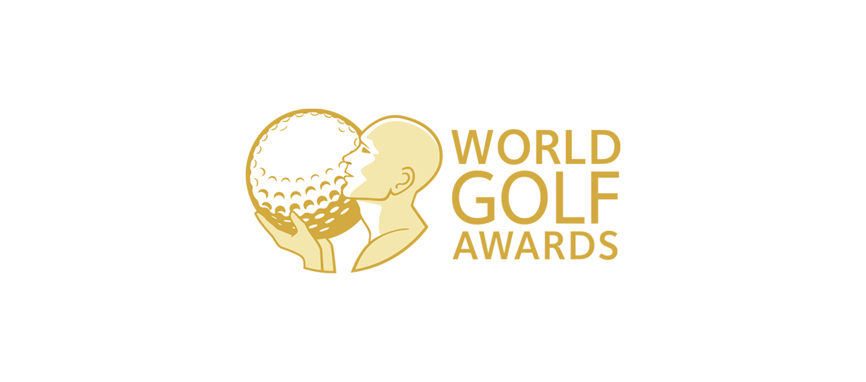 Portugal - World's Best Golf Destination  from 2014 to 2018