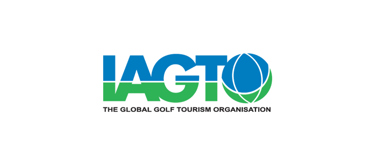 Algarve - Europe's Best Golf destination in 2016, 2014 and 2020