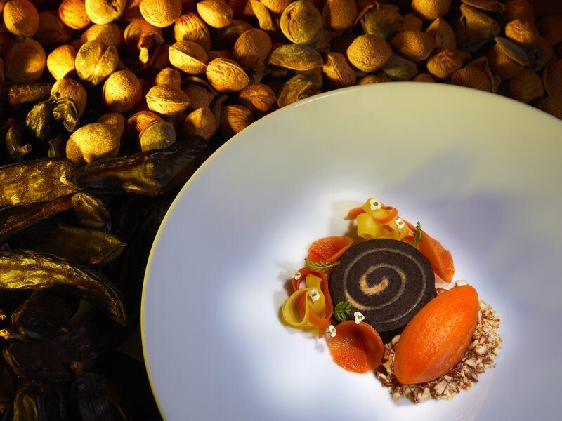 Gourmet Package - Special Offers - VILA VITA Parc Resort & Spa