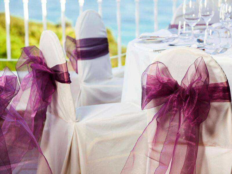 Celebration package - Special Offers - VILA VITA Parc Resort & Spa