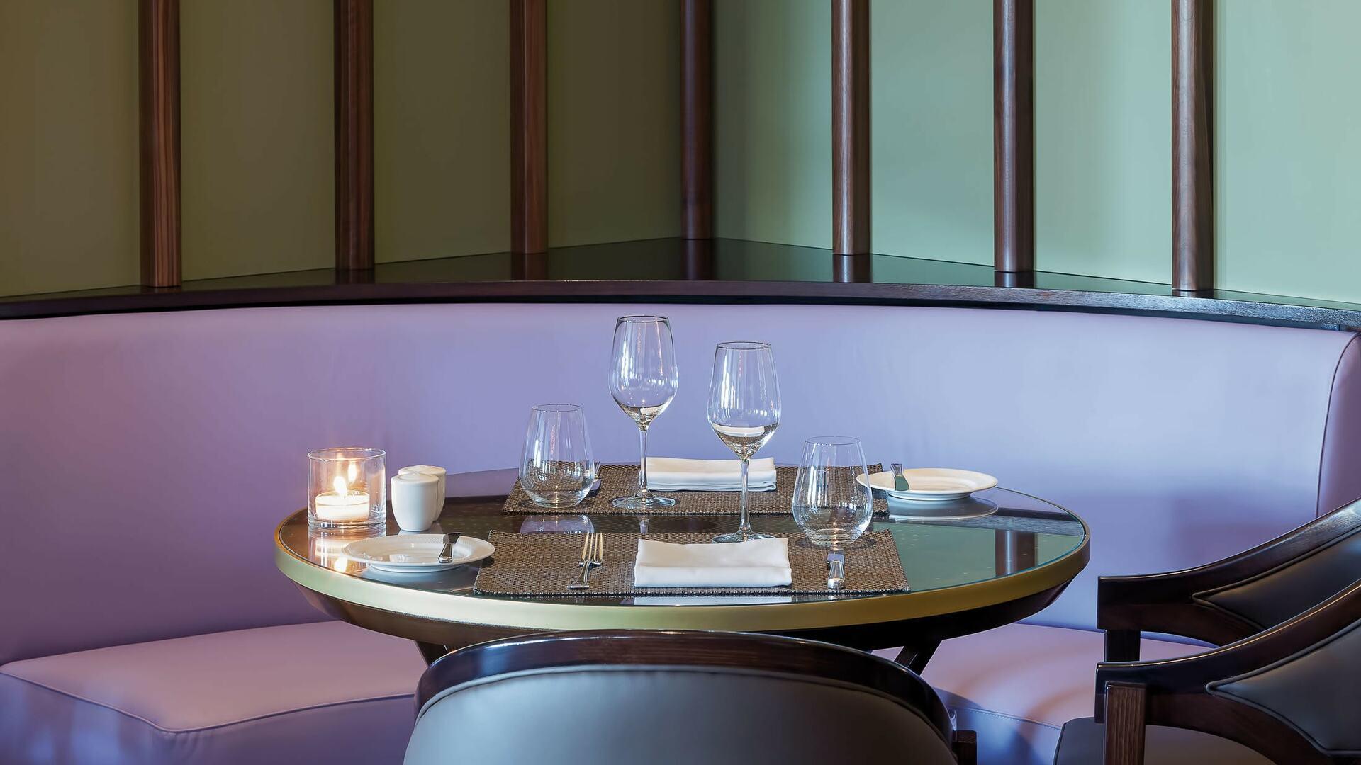 Bela Vita Restaurant